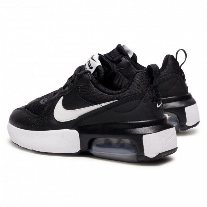 Nike Air Max Verona fekete női utcai cipő