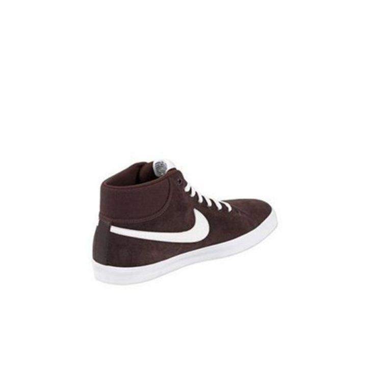 Nike Eastham MID barna férfi utcai cipő
