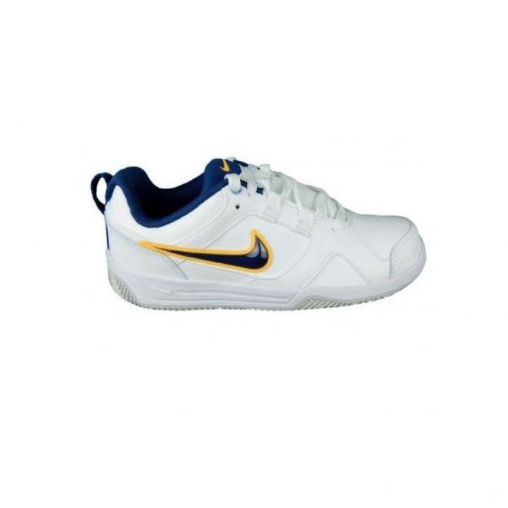 Nike Lykin 11 fehér utcai cipő