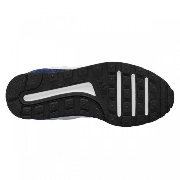 Nike MD Valiant JR kék utcai cipő