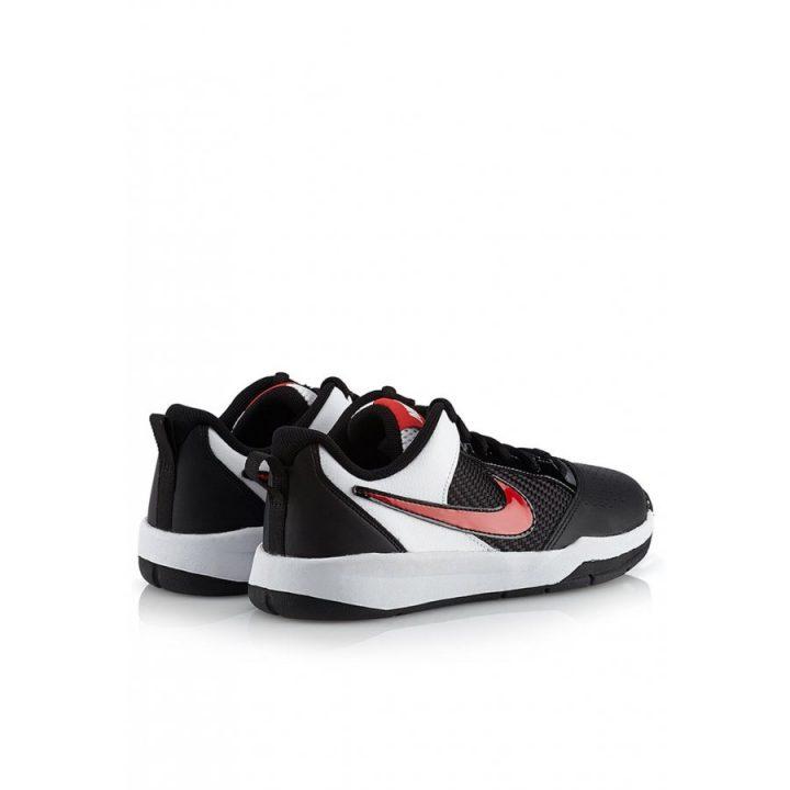 Nike Quick Baller Low több színű utcai cipő