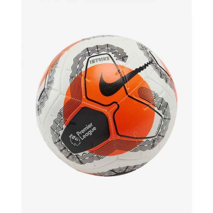 Nike Strike több színű férfi labda
