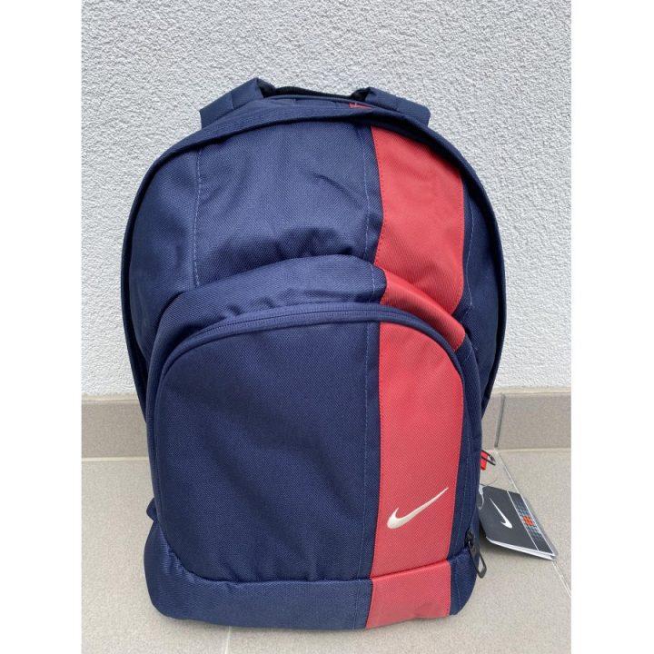 Nike több színű hátitáska
