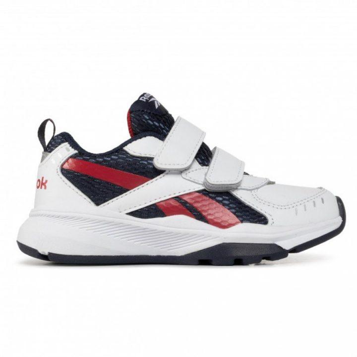 Reebok Xt Sprinter Alt fehér utcai cipő