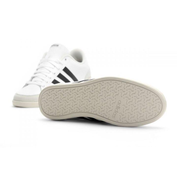 Adidas Caflaire fehér utcai cipő