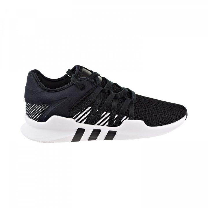 Adidas EQT Racing ADV fekete női utcai cipő