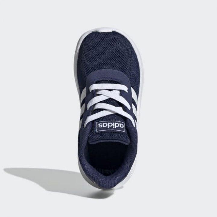 Adidas Lite Racer 2.0 l kék fiú utcai cipő