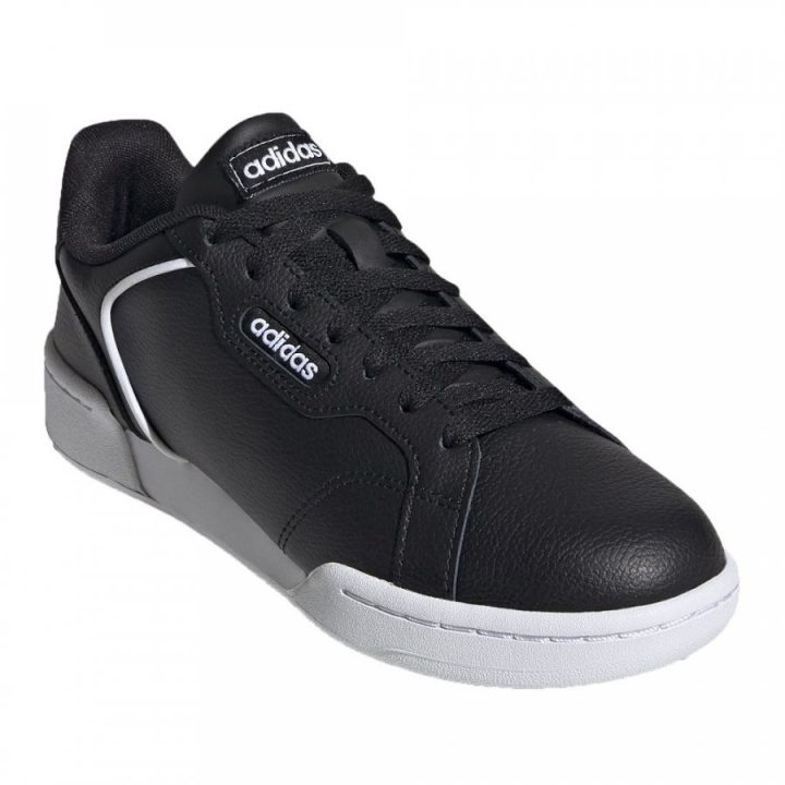 Adidas Roguera fekete utcai cipő