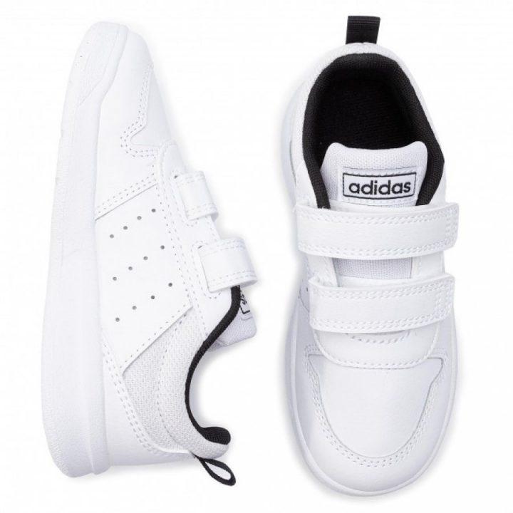 Adidas Tensauri I fehér utcai cipő