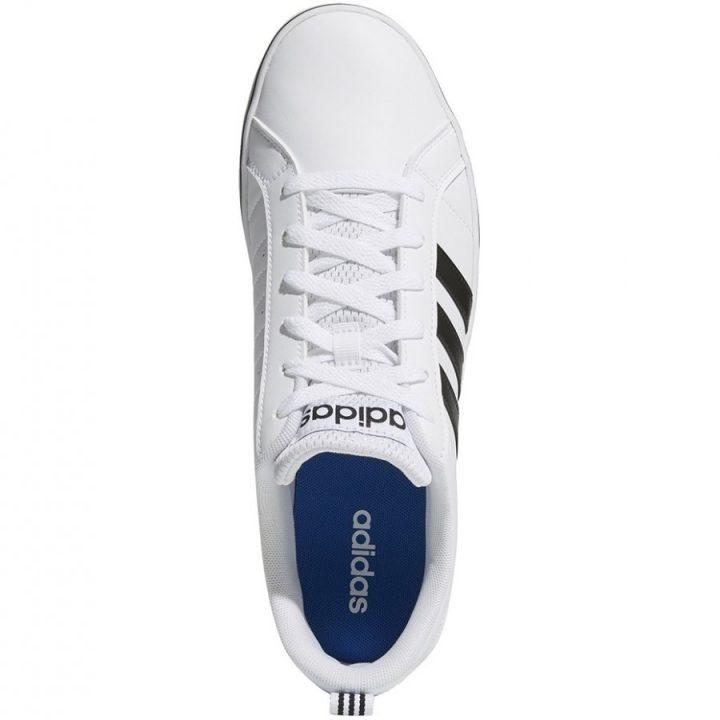 Adidas VS Pace fehér utcai cipő