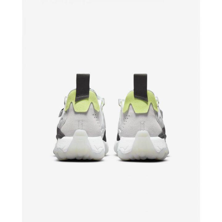 Jordan Delta 2 több színű férfi utcai cipő