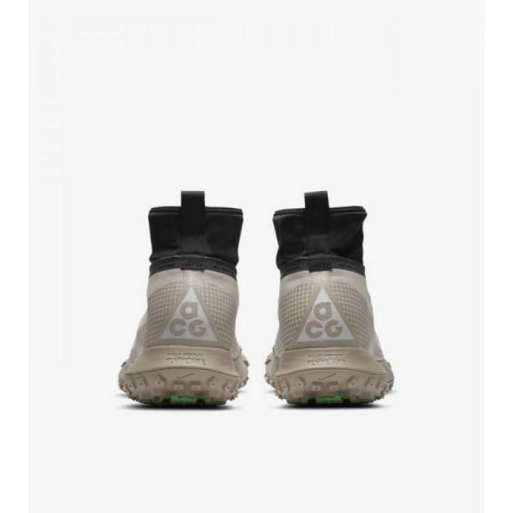 Nike ACG Mountain Fly Gore-tex barna túracipő