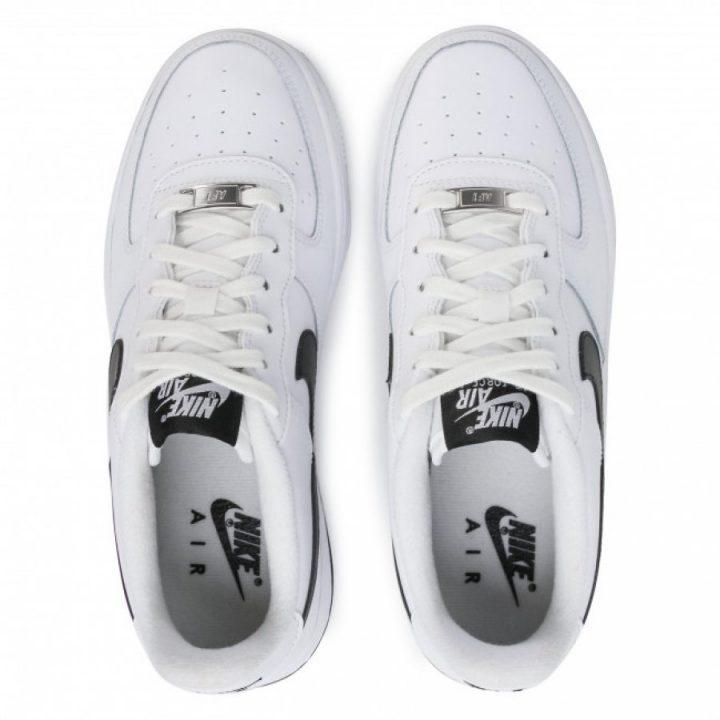 Nike Air Force An20 fehér női utcai cipő