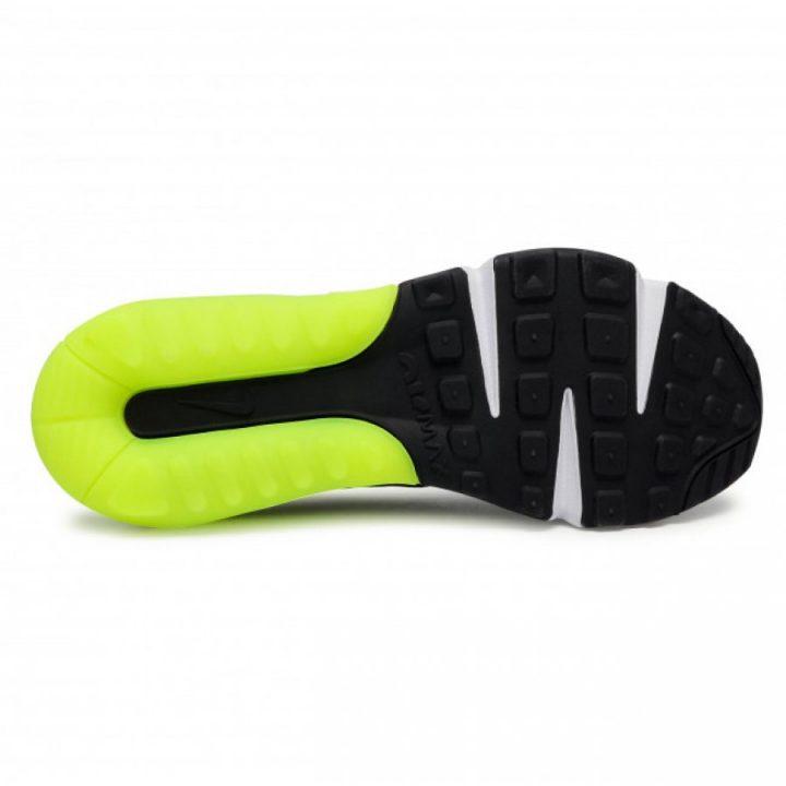 Nike Air Max 2090 szürke férfi utcai cipő