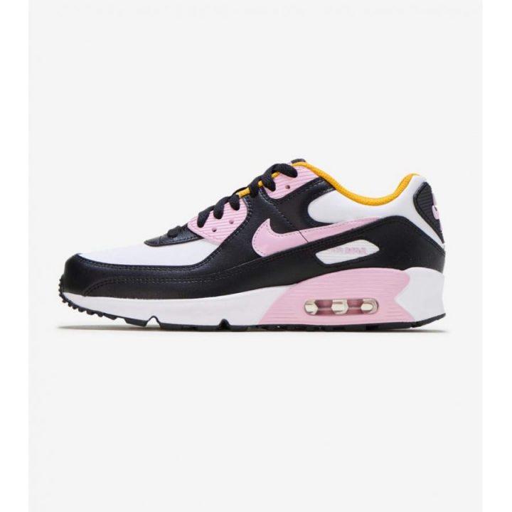 Nike Air Max 90 LTR több színű utcai cipő