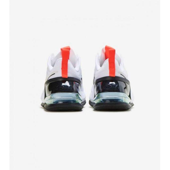 Nike Air Max UP fehér női utcai cipő