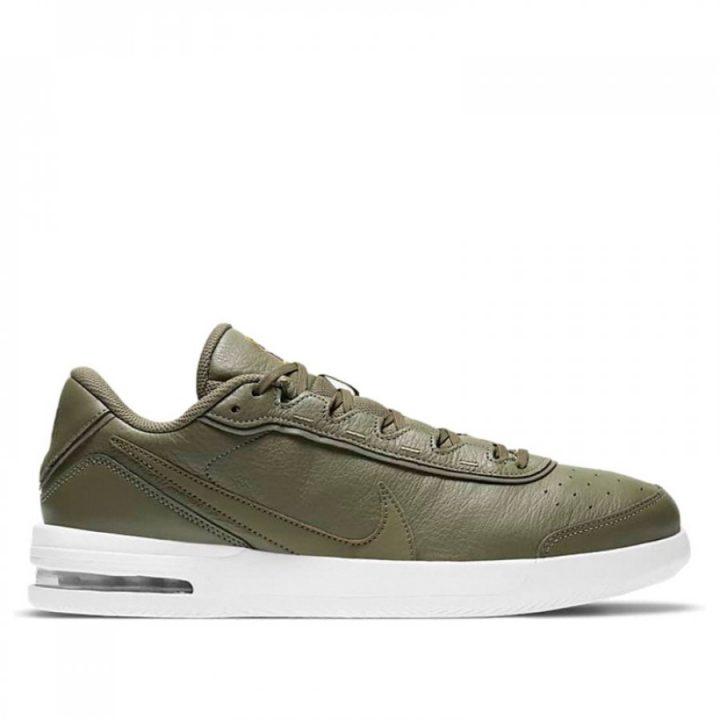Nike Air Max Vapor Wing zöld férfi utcai cipő