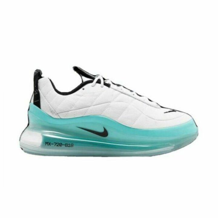 Nike Air MX-720-818 fehér női utcai cipő