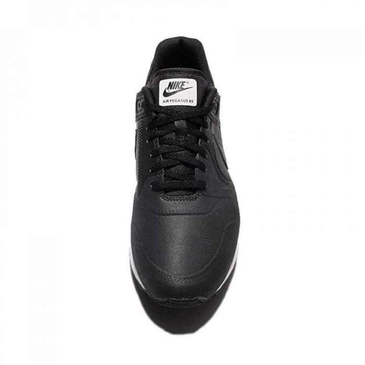 Nike Air Pegasus '89 PRM SE fekete férfi utcai cipő