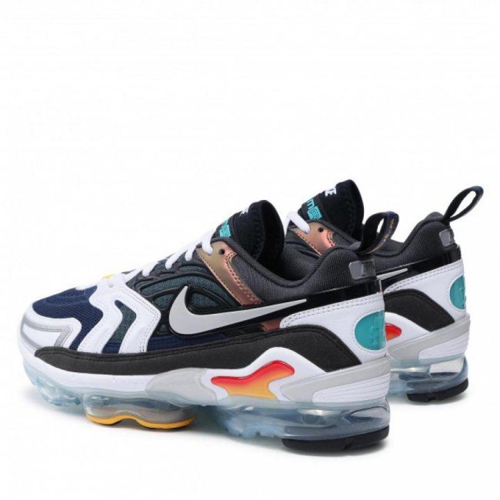 Nike Air Vapormax EVO több színű utcai cipő