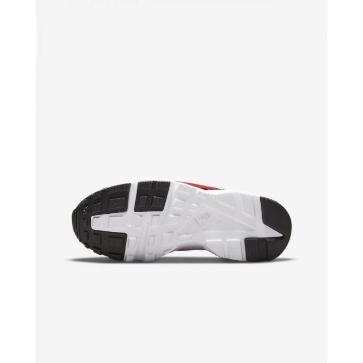 Nike Huarache Run több színű utcai cipő