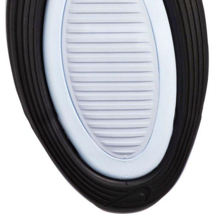 Nike MX-720-818 fehér női utcai cipő