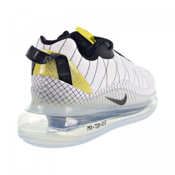 Nike MX-720-818 fehér utcai cipő