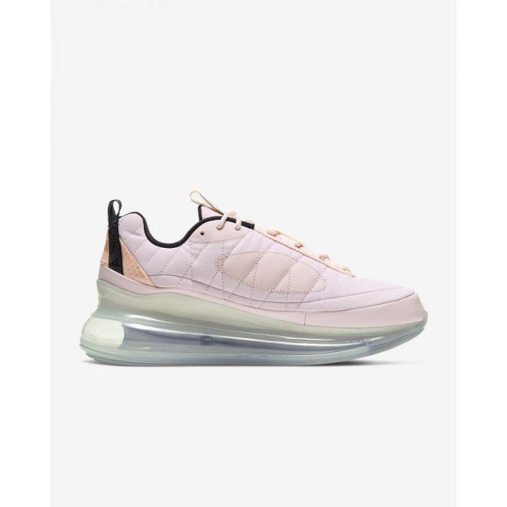 Nike MX-720-818 rózsaszín női utcai cipő