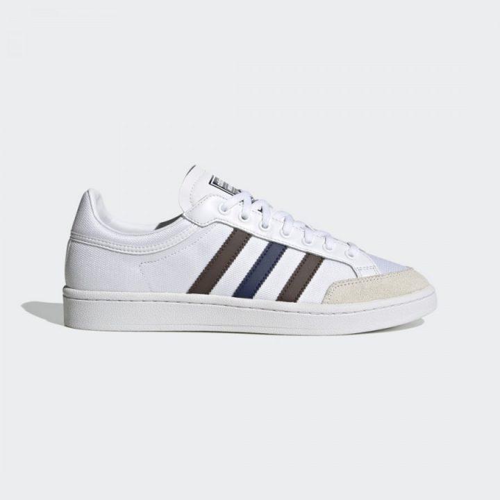 Adidas Americana Low fehér férfi utcai cipő