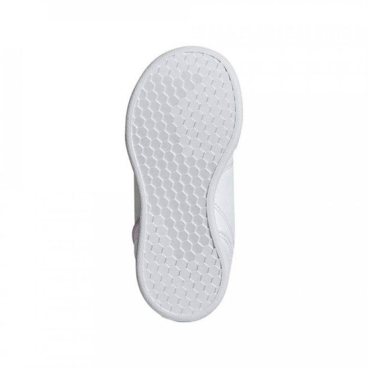 Adidas Roguera l fehér lány utcai cipő