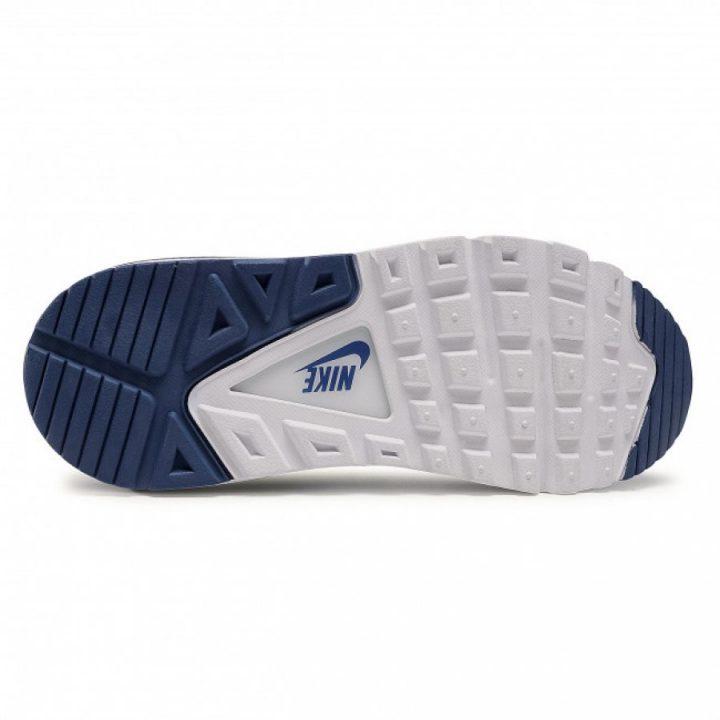 Nike Air Max Command fehér női utcai cipő